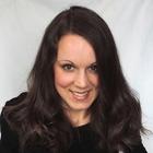 Sarah Michelle Wilkinson