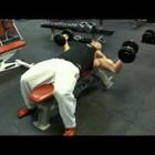Best Muscle Building Supplements