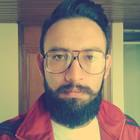 Jorge Asmar