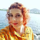 Beatriz Blanco