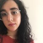 Amanda Ghazale  Aziz