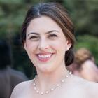 Katelyn DaMour