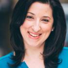 Kimberly Faye Greenberg