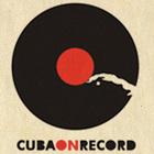 Cuba on Record