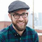 Chad Eschman