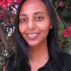 Naomi Elias
