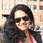 Nidhi Chaudhry