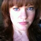 Halina Newberry Grant