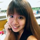 Cherlynn Ng