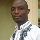 Osamudiamen Kelvin Omere