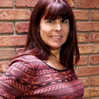 Lisa Laporte