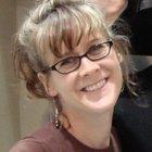 Susan Wilson Hulett