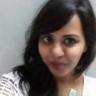 Aishwarya Jagani