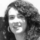 Cecilia Fernández Santomé