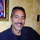 Eric Huffman