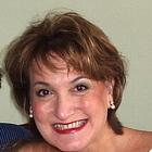 Kristen Lewis Renner
