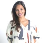 Dr. Amitha Kalaichandran
