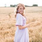 Kelsey Ogletree