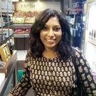 Sukanya Shantha