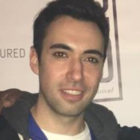 Jordan Zakarin