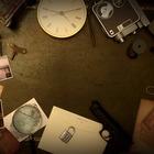 Escape Room Dfw