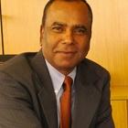 Rengaraj Viswanathan
