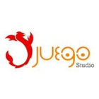 JuegoStudio Biz Team (Cartic P)