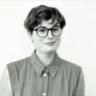Natalie Healey