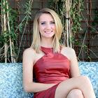 Megan Coghlan