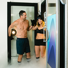 Cryotherapy Manhattan Beach