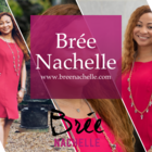 Brée Nachelle