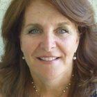 Sophia Fischer