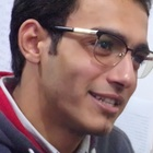 Ayop abdelrahman