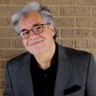 Rick Freedman