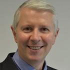 Samuel Dyson Huddersfield Shepley