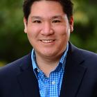 David S Chang