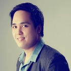 Luisito Batongbakal Jr
