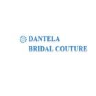 Dantela Bridal Couture