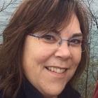 Heidi  Kreider