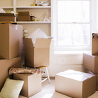 JC Moving Company
