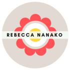Rebecca  Nanako