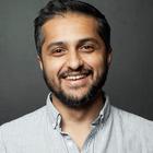 Sanjay Ginde