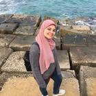 Shaymaa Adel