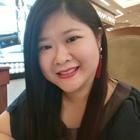 Cathrynne Yeong