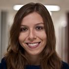 Katie Foran-McHale