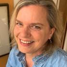 Jennifer King  Lindley