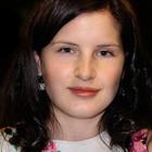 Heidi Petith
