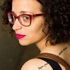 Camila Napolitano