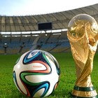 worldcup live