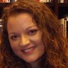 Sarah Graves, Ph.D.